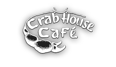 The Crab House Café